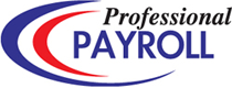 Professional Payroll Services Logo