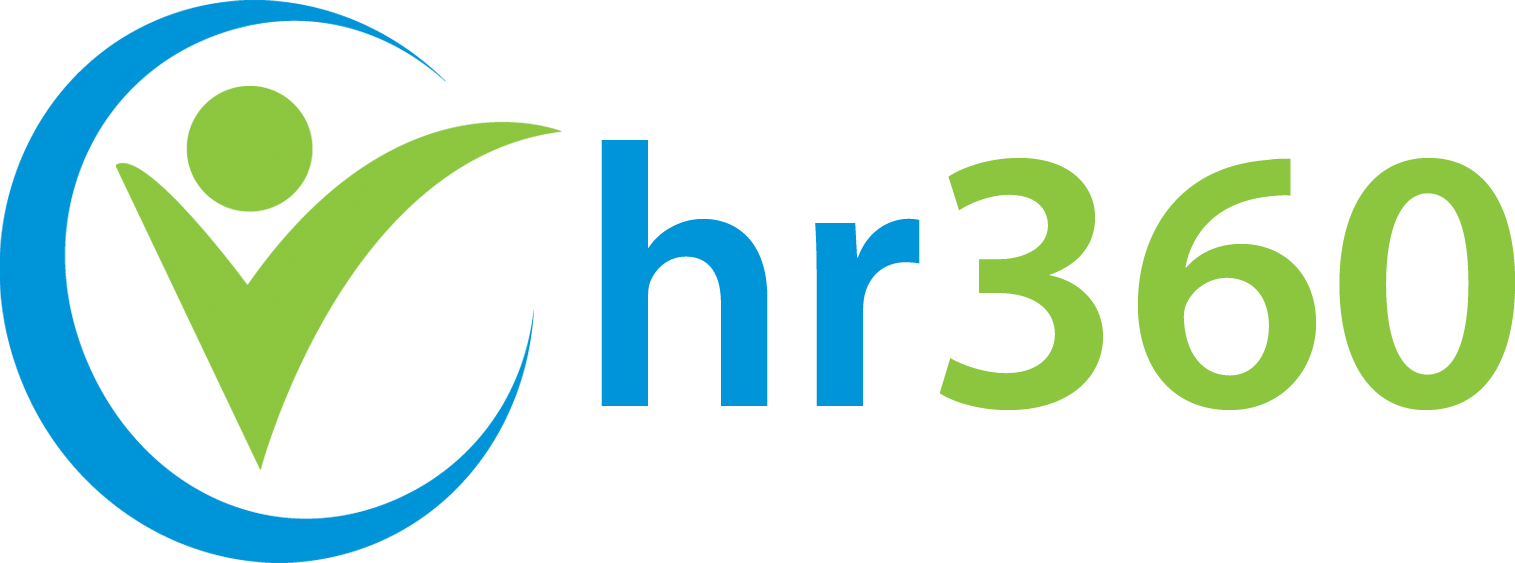 Members of HR360 to provide you with all your human resource needs